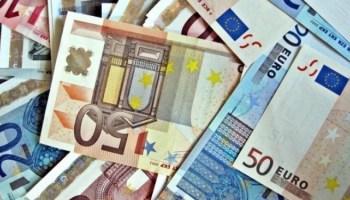 إرتفاع إحتياطي تونس من العملة الأجنبية الدفعة الأولى…..ما الحكاية ؟؟؟؟؟؟