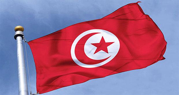 الإعلان عن تأسيس الكنفدرالية التونسيّة لرؤساء البلديات