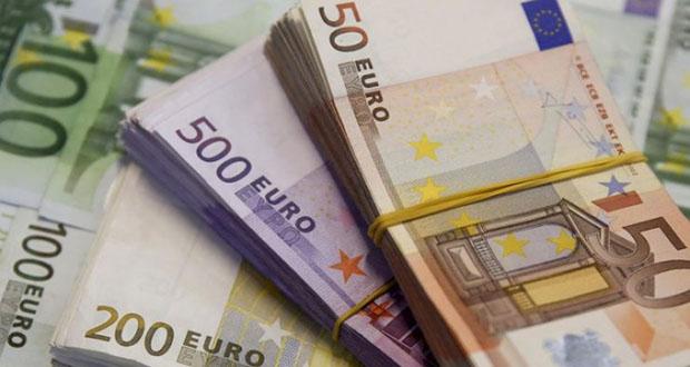 وزارة المالية : تونس تمكنت من تعبئة 500 مليون أورو لدعم الميزانية