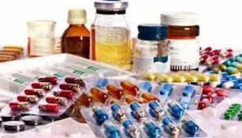 300 دواء مفقود حاليا منها أدوية لأمراض خطيرة