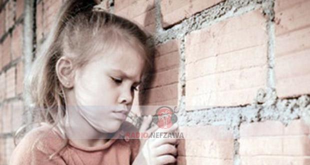 600 طفل مصاب بالتوحّد في قبلي