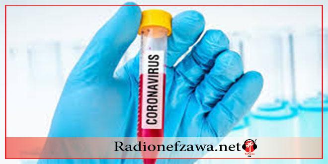 شفاء أول تونسي من فيروس كورونا