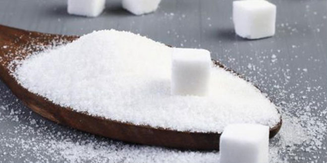 """المدير الجهوي للتجارة بقبلي : """"توفر مخزون مادة السكر ب1400 طن بالديوان، ما يكفي حاجة الجهة ل10 اشهر و لاداعي للقلق"""""""