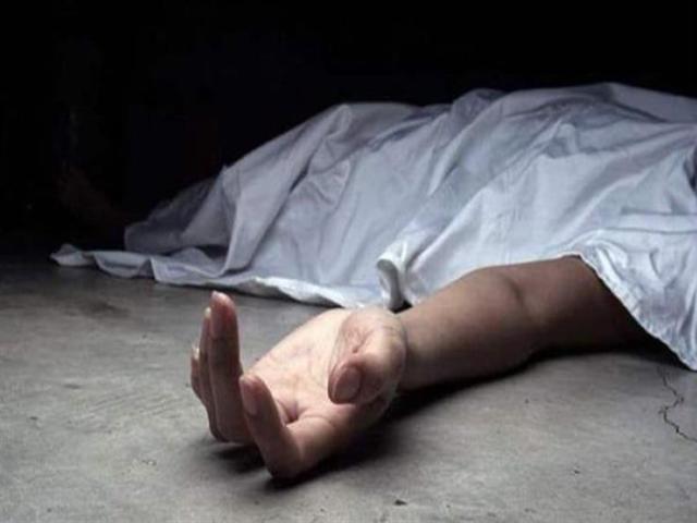 الفوار: شاب يقدم على الانتحار شنقا