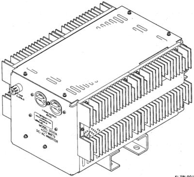 1994 Chevy Caprice Fuse Box Diagram 2000 Chevy Lumina Fuse