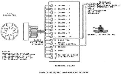 Chevy Engine Ps Diagram Caprice Engine Diagram Wiring