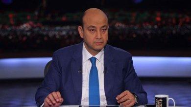 Photo of حزن عمرو أديب على الفنانة رجاء الجداوي