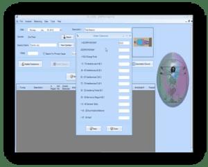 Software y Cursos Radionica