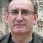 mariusz_wyszynski