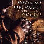wszystko_o_rozancu_okladka_ksiazki