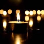 POSŁUCHAJ: Jak modlić się za zmarłych?