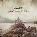 MATEO_PNO_COVER_01