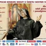 siostra_faustyna_krakow_lagiewniki_plakat