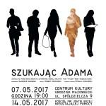 szukajac_adama_klema