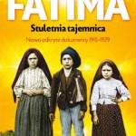 fatima_ksiazka_wincenty_laszewski