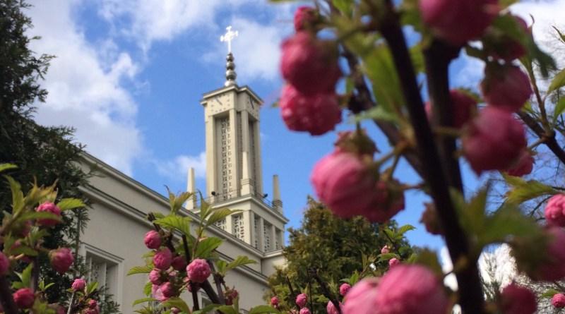 Niepokalanów: Ogólnopolski Dzień Modlitwy Rycerstwa Niepokalanej – sobota, 24 lipca