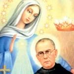 DO ODSŁUCHANIA: Wielkie Zawierzenie NSM. Dzień 9 – wspomnienie św. Maksymiliana