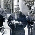 Świadectwa orędownictwa św. Maksymiliana [DO ODSŁUCHANIA]