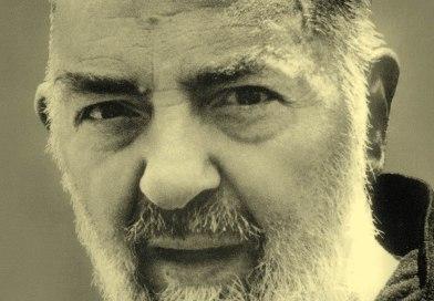 Film: Tajemnica Ojca Pio – w kinach od 15 sierpnia