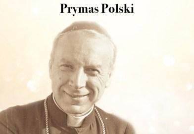 NOWOŚĆ! Błogosławiony kardynał Stefan Wyszyński