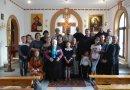 Uzbekistan: 30-lecie misji franciszkańskiej