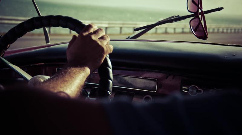 Pijani kierowcy – wiozą śmierć! 25 lipca wspominamy św. Krzysztofa – patrona kierowców