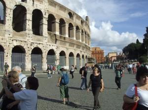 rzym 2