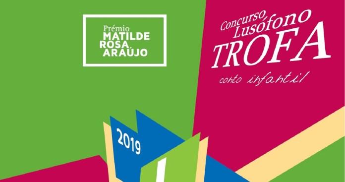 Concurso Lusófono 2020