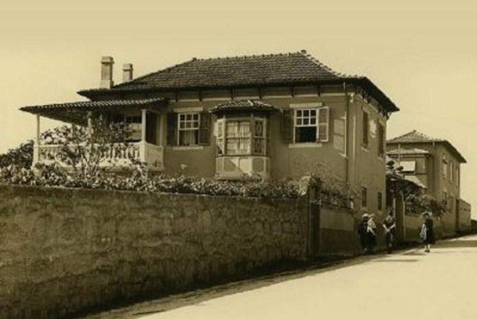 Quinta dos Girassóis