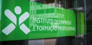 Desemprego disparou em dezembro na Póvoa de Varzim e Vila do Conde