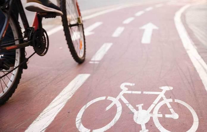 Trofa no TOP 10 dos municípios com potencial ciclável