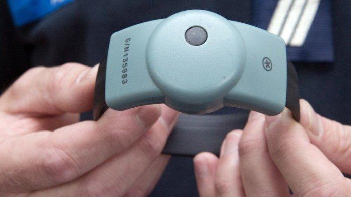 Santo Tirso: pulseira eletrónica por violência doméstica