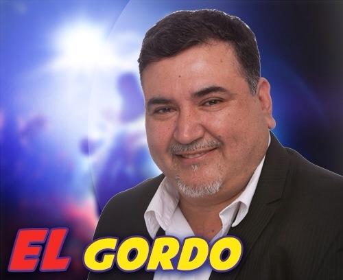 """luis octavio """"el gordo"""""""