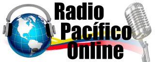 Radio Pacífico Online
