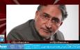نوری زاد: آینده سیاسی ایران: اصلاحات یا انقلاب
