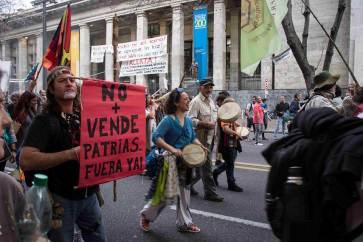 2017.10.20 - Marcha contra ley de riego002