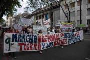 2017.10.20 - Marcha contra ley de riego003