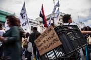 2017.10.20 - Marcha contra ley de riego015