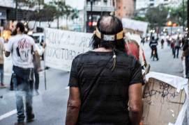 2017.10.20 - Marcha contra ley de riego018