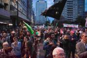 2017.10.20 - Marcha contra ley de riego025