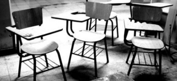 Inclusión educativa: ¿cuál es el vínculo entre las prácticas docentes y la alta deserción estudiantil?