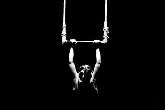 Circo Clo, contemporáneo y reflexivo
