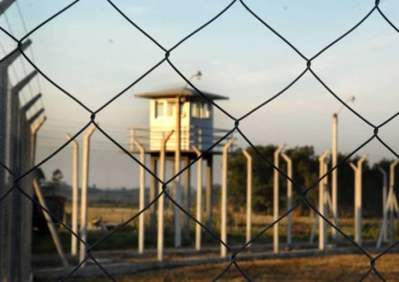 Aires de esperanza: el presente de nuestras cárceles y el futuro de los liberados