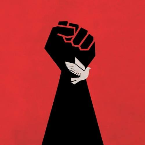 Fe en la resistencia, con Nicolás Iglesias Schneider