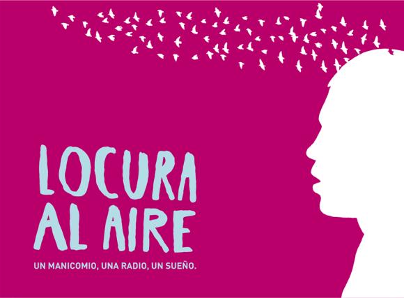 Cecilia Baroni, Locura al aire