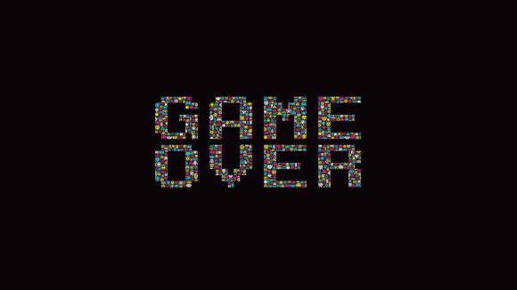 Episodio 8: videojuegos en Uruguay