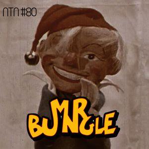 Mr. Bungle: pícaros y eclécticos
