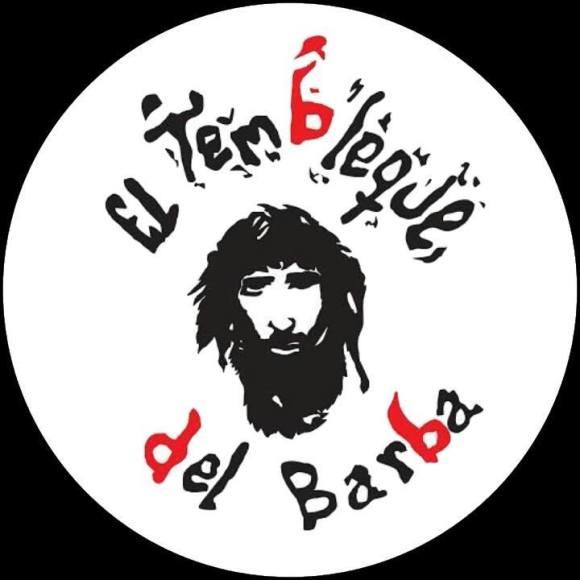 El Tembleque del Barba: música desde la plaza