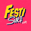 Festi Surf 2019