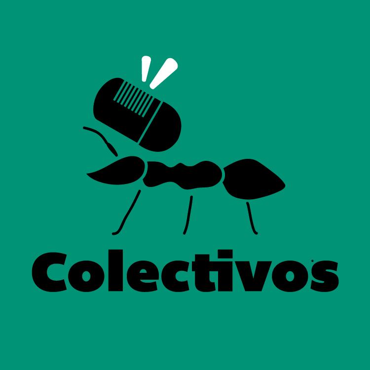 Colectivos